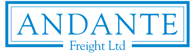 Andante Freight